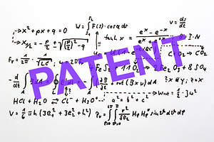 John Gizowski, La Grange Based Inventor and Engineer Explains Patent Protection