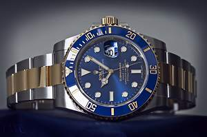 Everything You Need to Know Before Buying a Rolex
