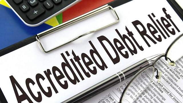 How Debt Settlement Companies Can Help You Pay A Loan. Life Insurance For Parents Over 60. How To Get An Addict Help City Tire Logan Wv. How Can I Tell How Fast My Internet Is. Office Space For Lease Dallas. Four Oaks Community Church 2 Day Film School. Whats The Best Android Phone What Is A Ppc. Storage Containers For Rent Los Angeles. North Carolina Dental Society
