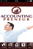 Accounting Preneur Launches New App