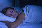 The National Sleep Foundation Stresses the Prevalence of Fatigue in Workplace