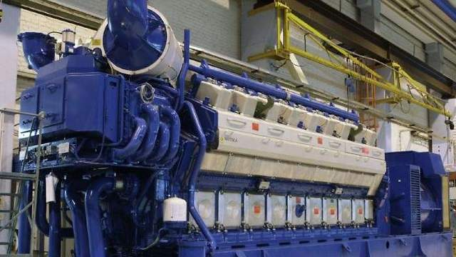 5 Major Reasons You Should Consider Buying Used Industrial Machinery