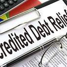 How Debt Settlement Companies Can Help You Pay a Loan