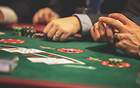 Online Casinos, Why the Fuss?