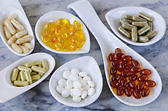 Folic Acid Found to Be Potentially Beneficial for Oral Health