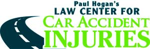 Paul Hogan's Law Center for Ca