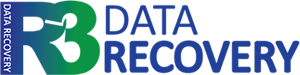 R3 Data Recovery Ltd