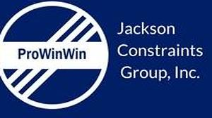 Jackson Constraints Group Inc.