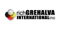 Rich Grehalva International
