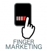FingerMarketing