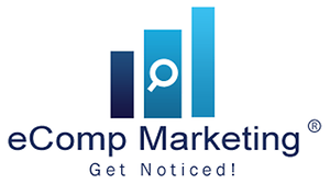 eComp Marketing LLC