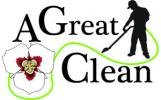A Great Clean, LLC