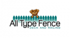 All Type Fence