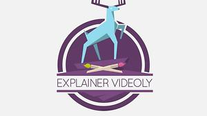 Explainer Videoly Sdn Bhd